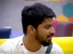 Bigg Boss 2 Tamil Rithvika And Aishwarya Collapses Mahas Plan