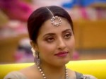 Bigg Boss 2 Tamil Mumtaj Officially Evicted