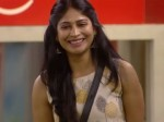 Vijayalakshmi Is Of Bigg Boss 2 Tamil House