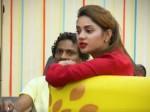 Aishwarya Is Back Fighting Mode