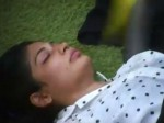 Bigg Boss 2 Tamil Update Viji Is Hurt