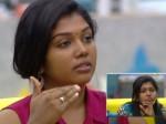 Bigg Boss 2 Tamil Rithvika Uses Aishwarya Strategy
