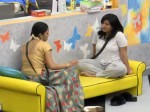 Is This Why Bigg Boss Has Brought Gayathri