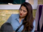Bigg Boss Copies Mumtaz S Strategy