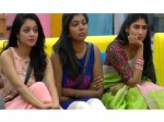 Janani Rithvika Mumtaz Viji Are Right
