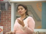 Bigg Boss 2 Tamil Guests Target Mumtaz