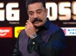 Kamal Haasan Does It Again