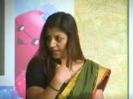 Bigg Boss 2 Tamil Simple Task To Yashika