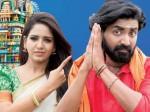 Bigg Boss 2 Tamil Telecasting Time Change Serial