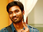 Dhanush Hollywood Debut Gets Award