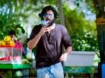 Dhruv Vikram S Varma Teaser Is Here