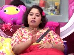 Harathi Seek Support Tamil Women Biggboss