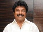 Producer Jaquar Thangam Comments On Heroine S Costume