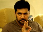 Actor Jayam Ravi Birthday Special