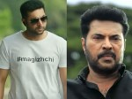 Mammootty Talks Thani Oruvan