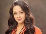 Jyothika Praises Nayanthara