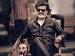 Judges Must Watch Kaala