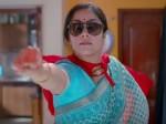 Kaatrin Mozhi Teaser Released