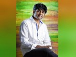 Big Recognition Kabilan Vairamuthu S Yenthiru Anjali Yenthir