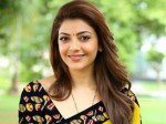 Kajal Agarwal Wishes Modi