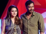 Ajay Shares Kajol S Mobile Number On Social Media