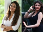 Thani Oruvan 2 Has Two Heroine