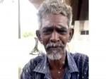Old Man Praises Ajith Viral Video