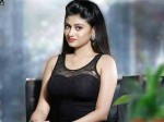 Oviyaa Back Biggboss Again