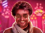 Petta Rajini Movie Title Released