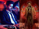 Rajini Vijay Appear Same Stage