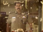Saamy 2 Trailer Is Here