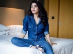 I Hate U Turn Director Pawan Says Samantha