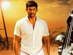 Sandakozhi 2 Trailer Looks Promising
