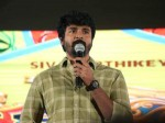 I Don T Fear On Anybody Says Sivakarthikeyan