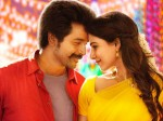 Seemaraja Shows Cancelled