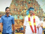 Seemaraja Collects Rs 13 5 Crore On Opening Day Tn