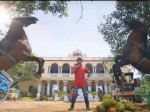 Seemaraja Scene Copied From Mersal