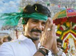 Seemaraja Is Hit Declares Director