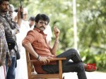 Seemaraja Runs Too Slow Box Office