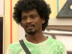 Bigg Boss 2 Tamil Sendrayan Eliminated