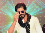 Vinayakar Chaturthi Celebration Shahrukh Khan Gets Blasted