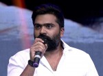 Didn T Expect This From Simbu