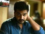 Provide Security Rs 85 Lakh Or Face Action Hc Tells Simbu