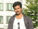 Sivakarthikeyan Short Film About Child Abuse