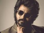 Sivakarthikeyan Reveals The Reason Behind His Thick Beard