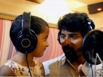 Tamil Cinema Adores Daughters
