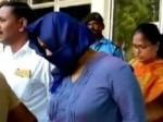 Sophia Arrest Kollywood Celebs Angry