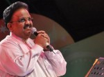 Will Keep On Singing Ilayaraja Songs Spb