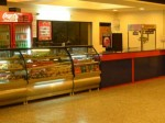Eatery Owners Cinemas Face Crackdown