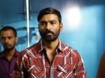 Vada Chennai Track List